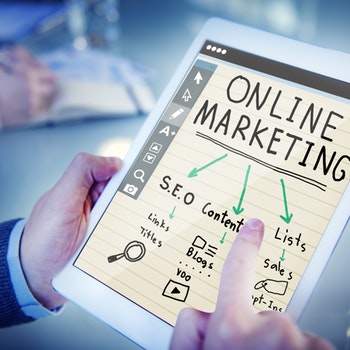 5 Best Practices for Getting Company-Wide Buy-in for Digital Marketing