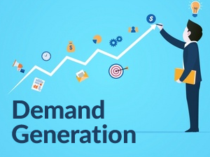 The #1 Reason B2B Companies Scale Fast with Demand Generation