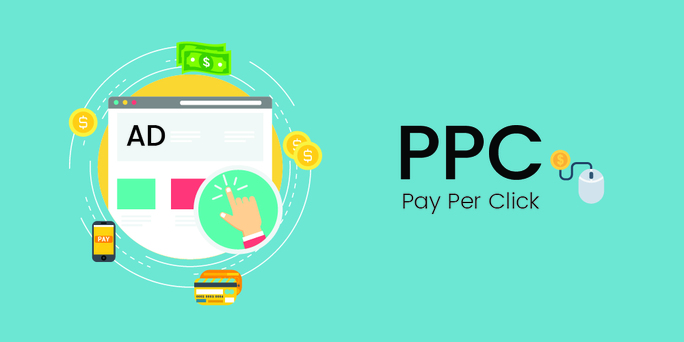 Tips for Paid Search Campaigns
