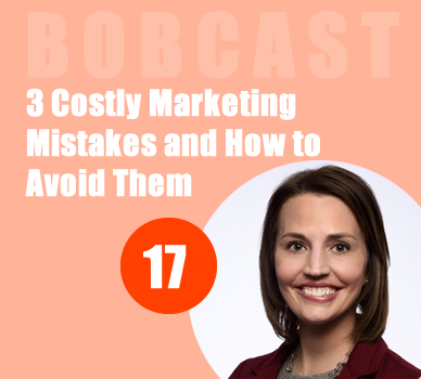 how-to-avoid-costly-marketing-mistakes - Podcast