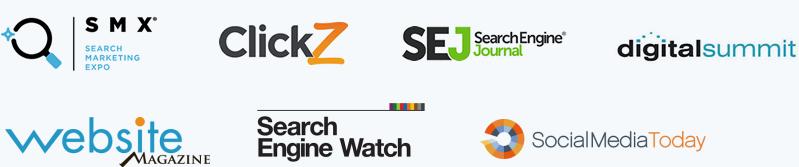 B2B SEO Services Agency